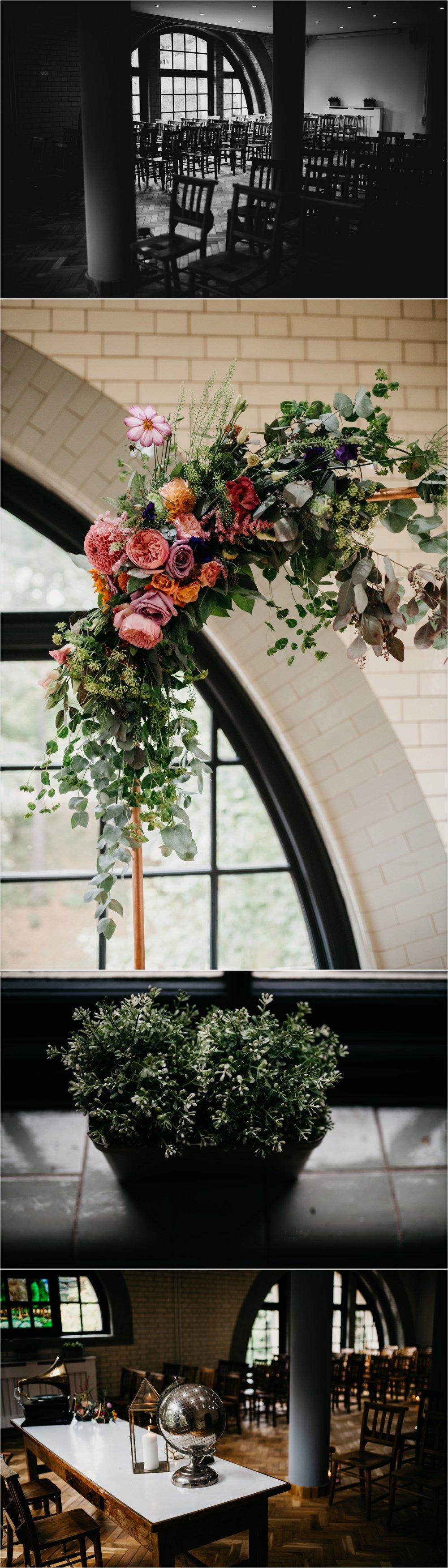 The Pumping House Nottingham wedding photographer_0016.jpg