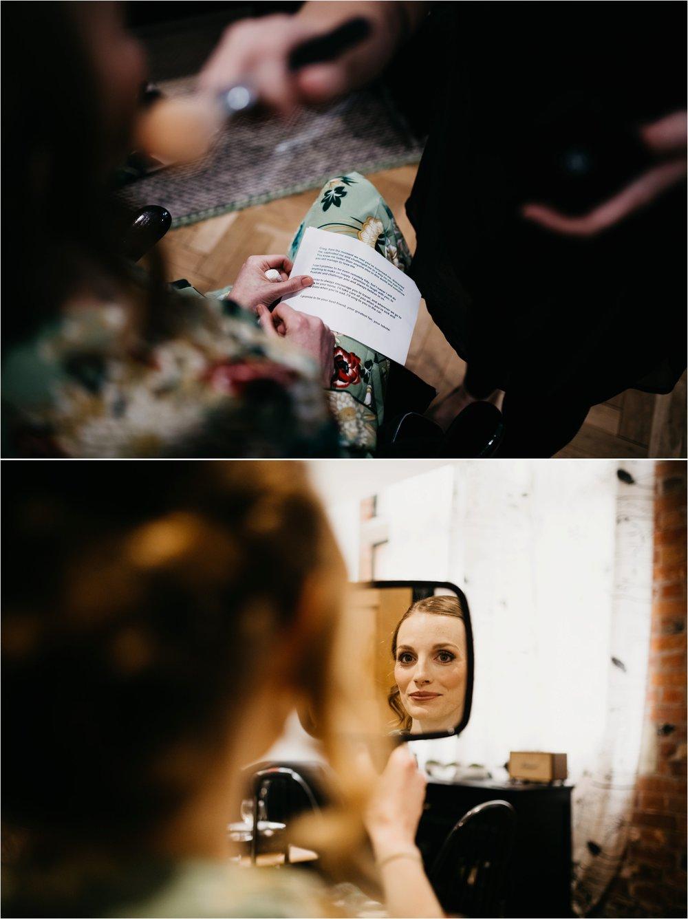 The Pumping House Nottingham wedding photographer_0022.jpg