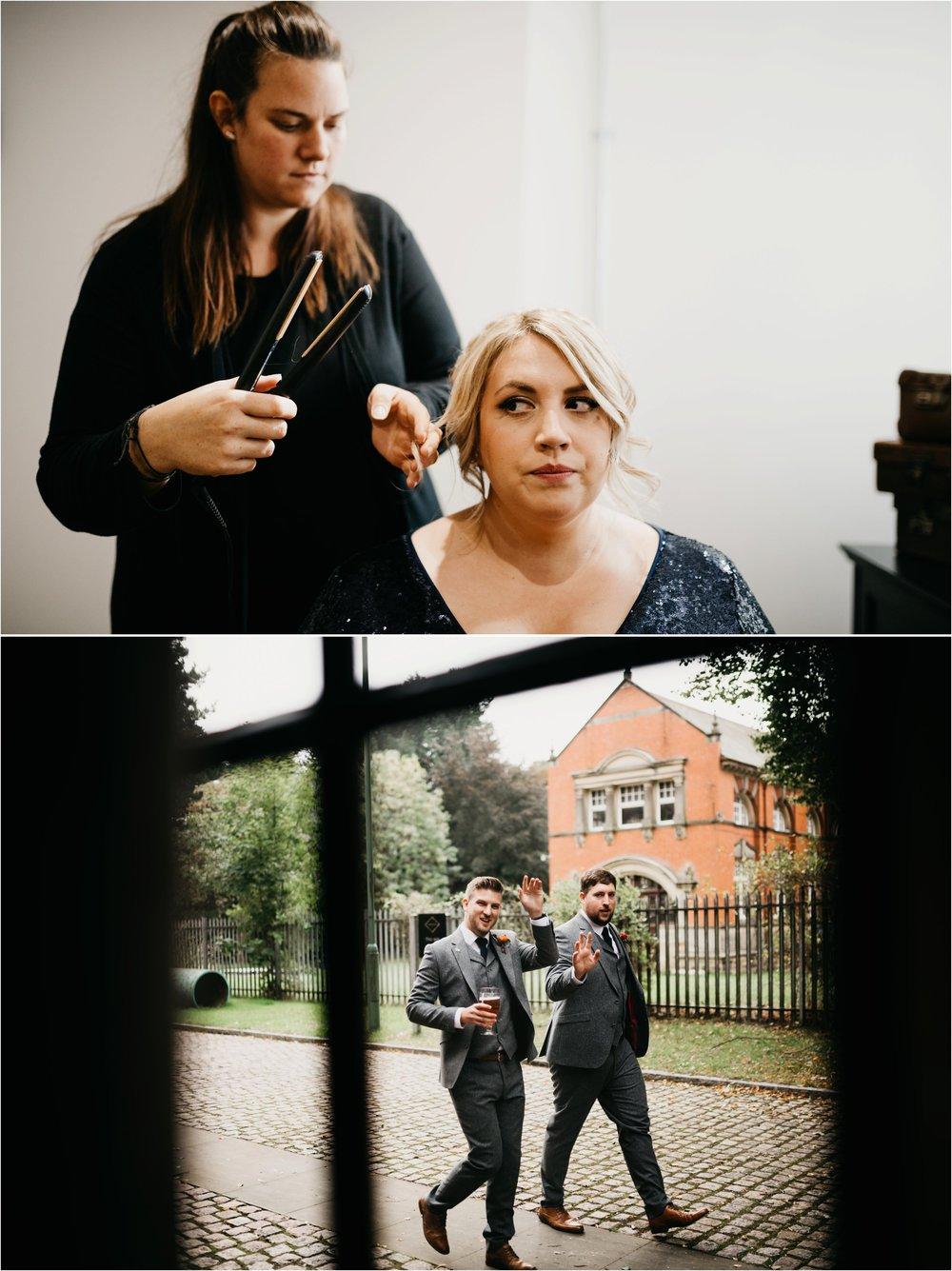 The Pumping House Nottingham wedding photographer_0021.jpg