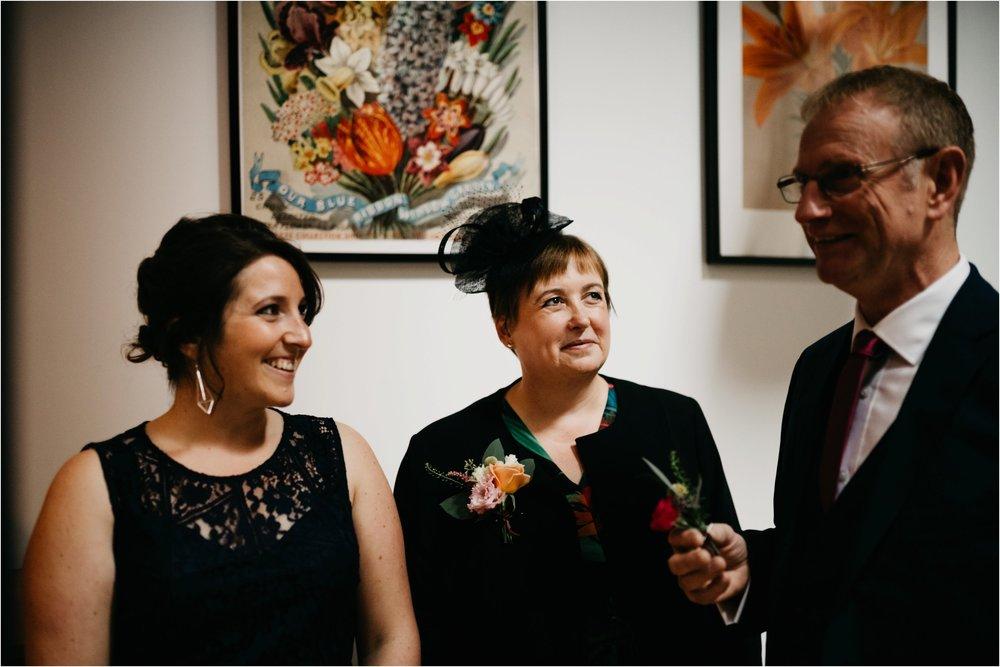 The Pumping House Nottingham wedding photographer_0053.jpg