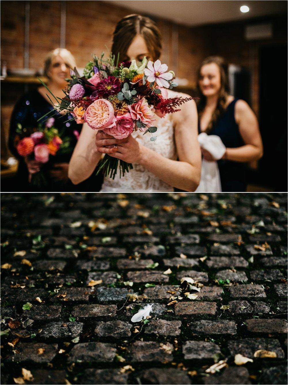 The Pumping House Nottingham wedding photographer_0058.jpg