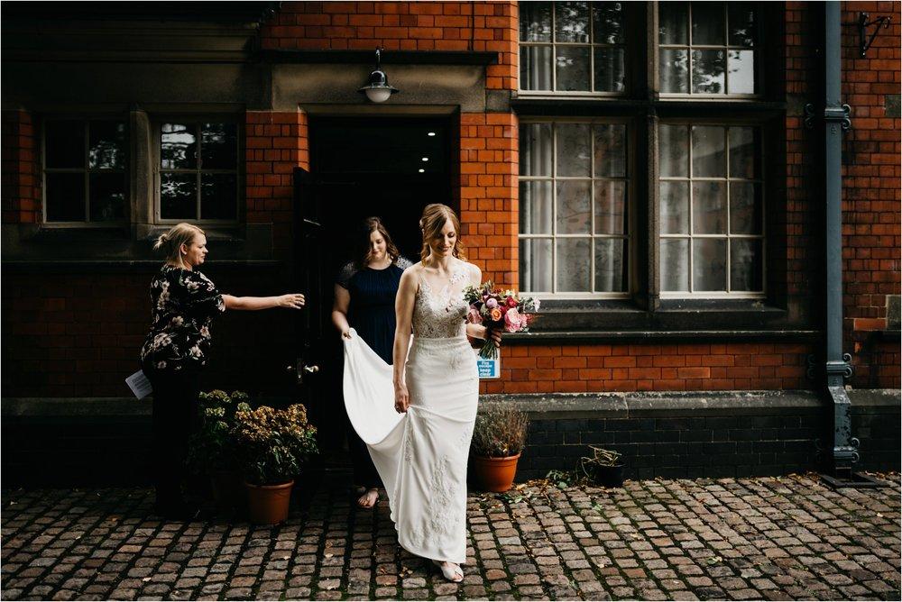 The Pumping House Nottingham wedding photographer_0059.jpg