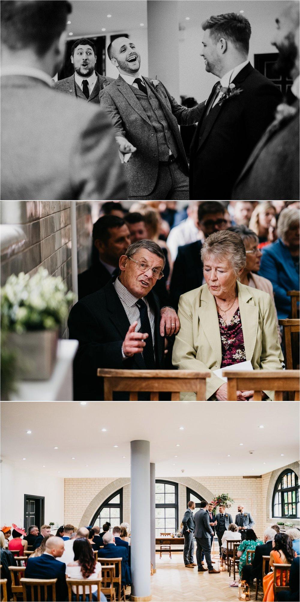 The Pumping House Nottingham wedding photographer_0067.jpg