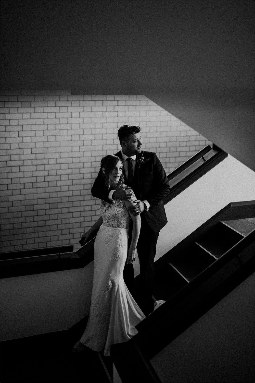 The Pumping House Nottingham wedding photographer_0097.jpg