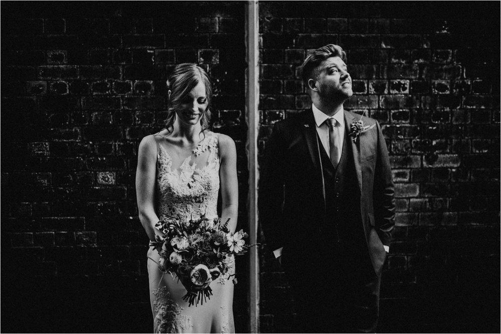The Pumping House Nottingham wedding photographer_0100.jpg