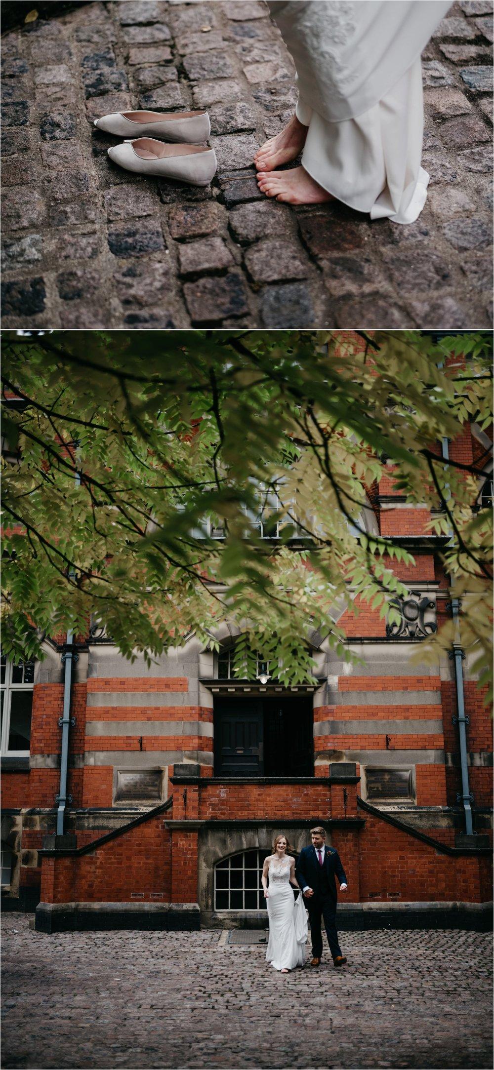 The Pumping House Nottingham wedding photographer_0105.jpg