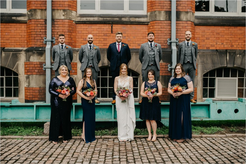 The Pumping House Nottingham wedding photographer_0128.jpg