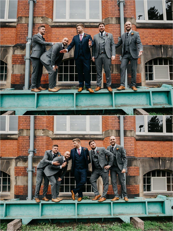 The Pumping House Nottingham wedding photographer_0129.jpg