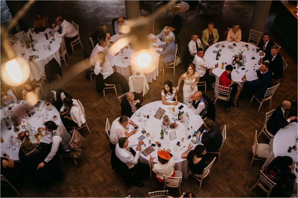 The Pumping House Nottingham wedding photographer_0164.jpg