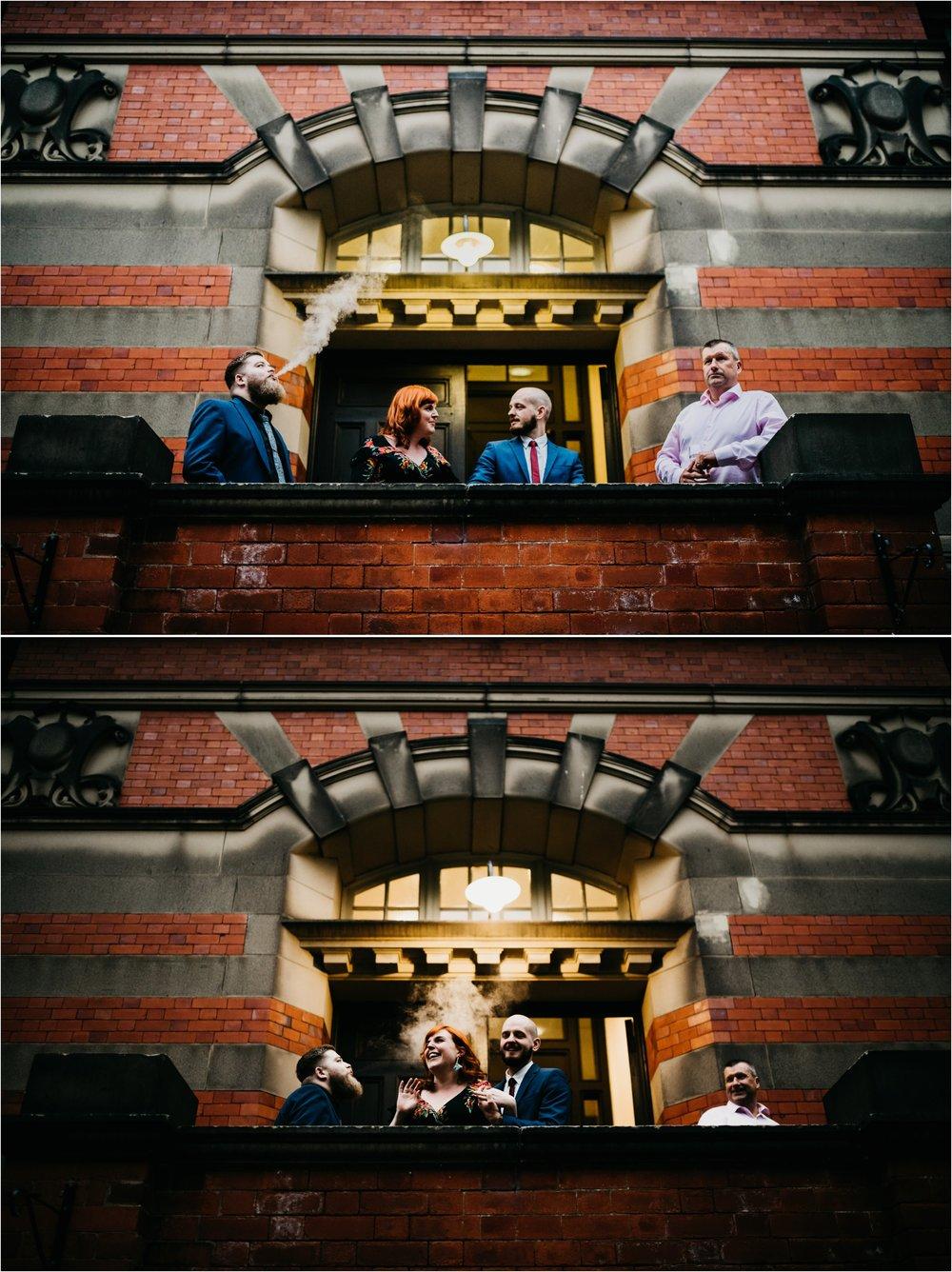 The Pumping House Nottingham wedding photographer_0165.jpg