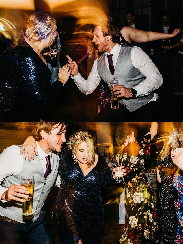 The Pumping House Nottingham wedding photographer_0201.jpg