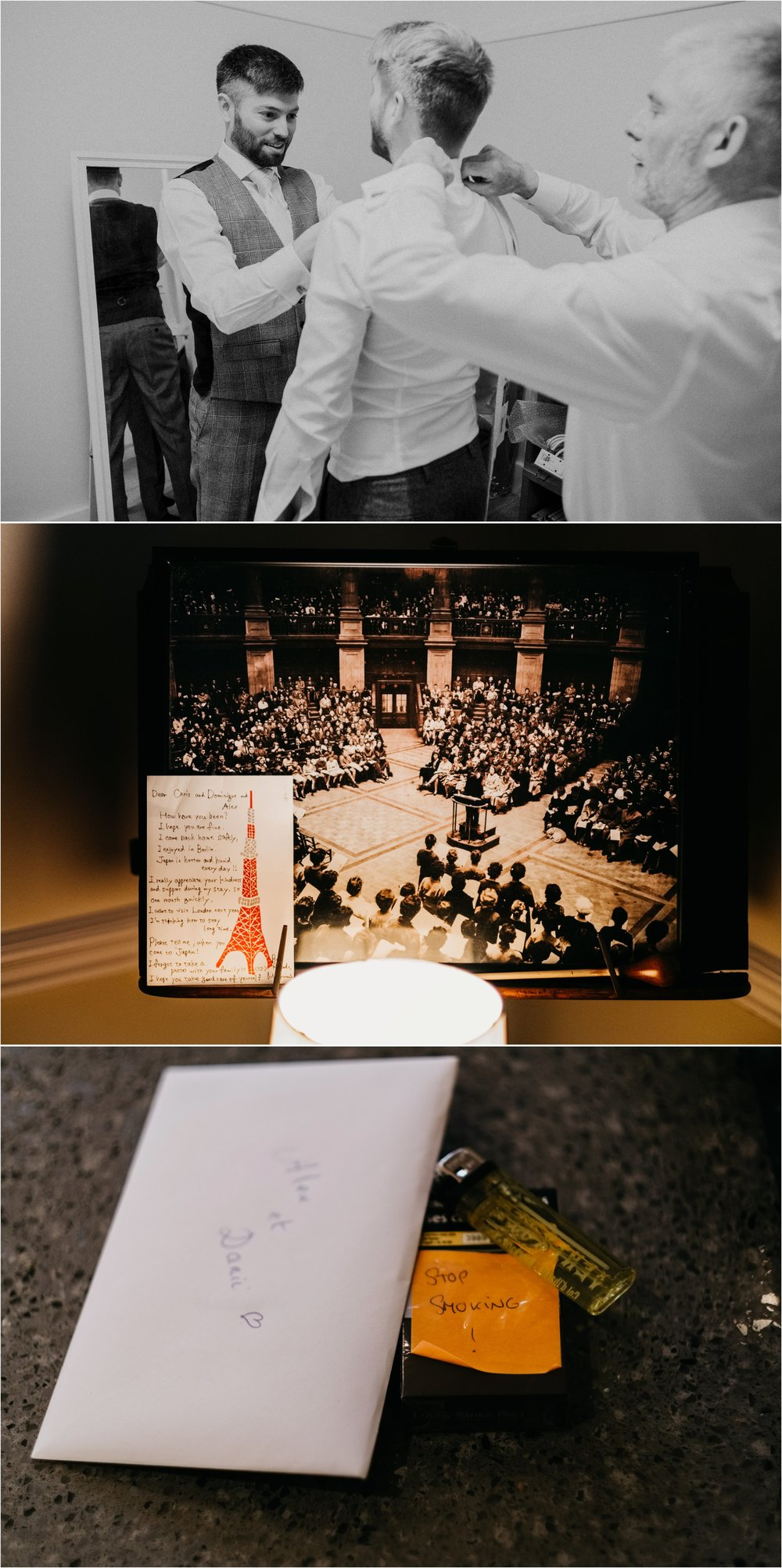 The Loft London wedding photographer_0003.jpg