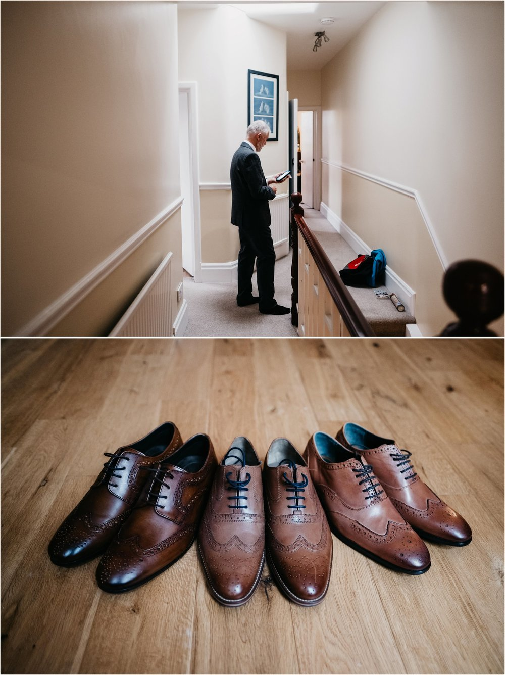 The Loft London wedding photographer_0008.jpg