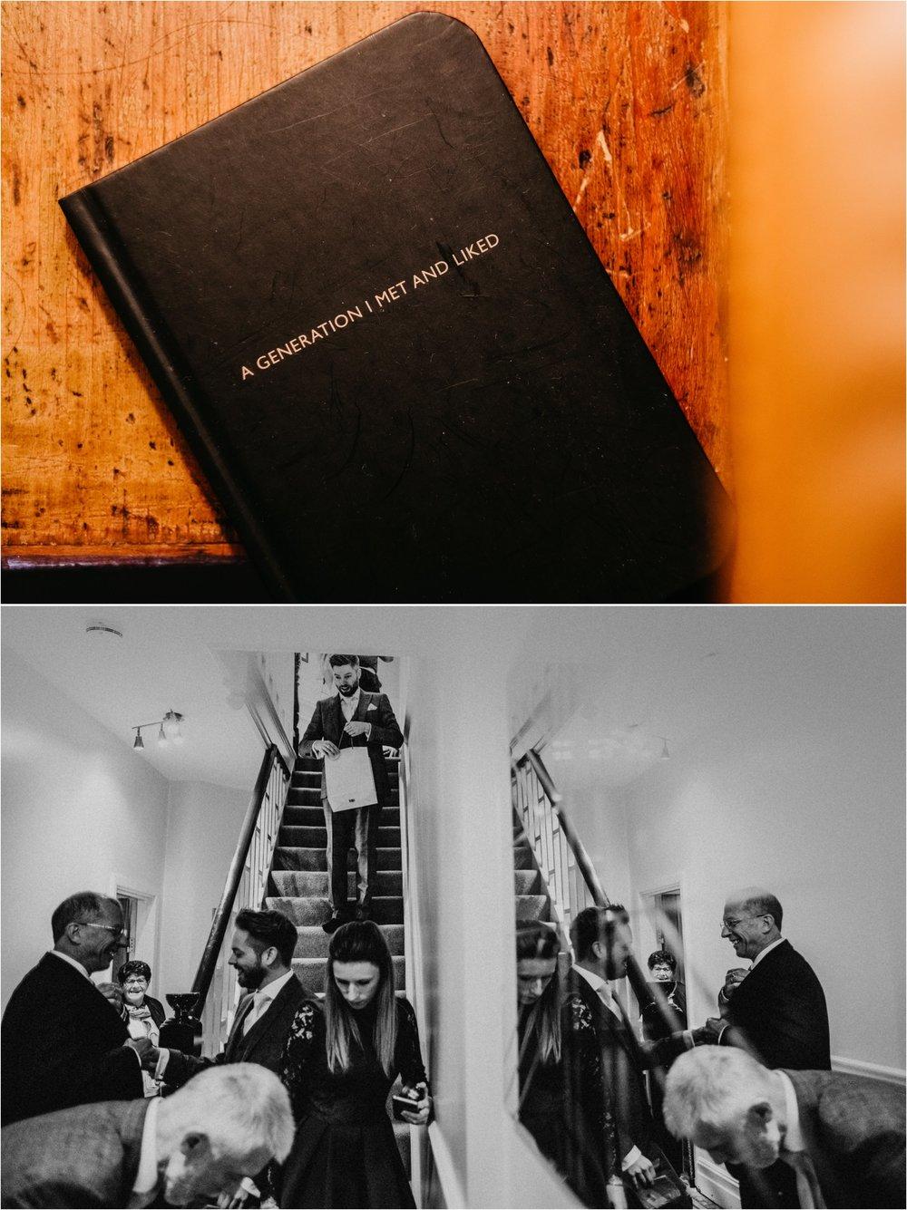 The Loft London wedding photographer_0012.jpg
