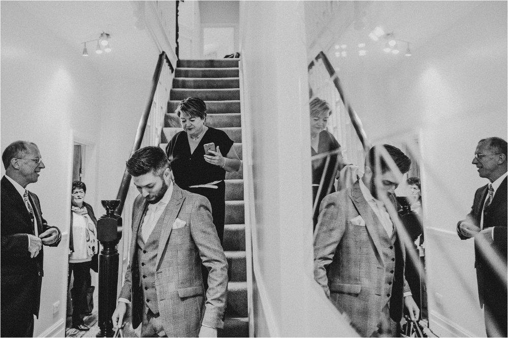 The Loft London wedding photographer_0014.jpg
