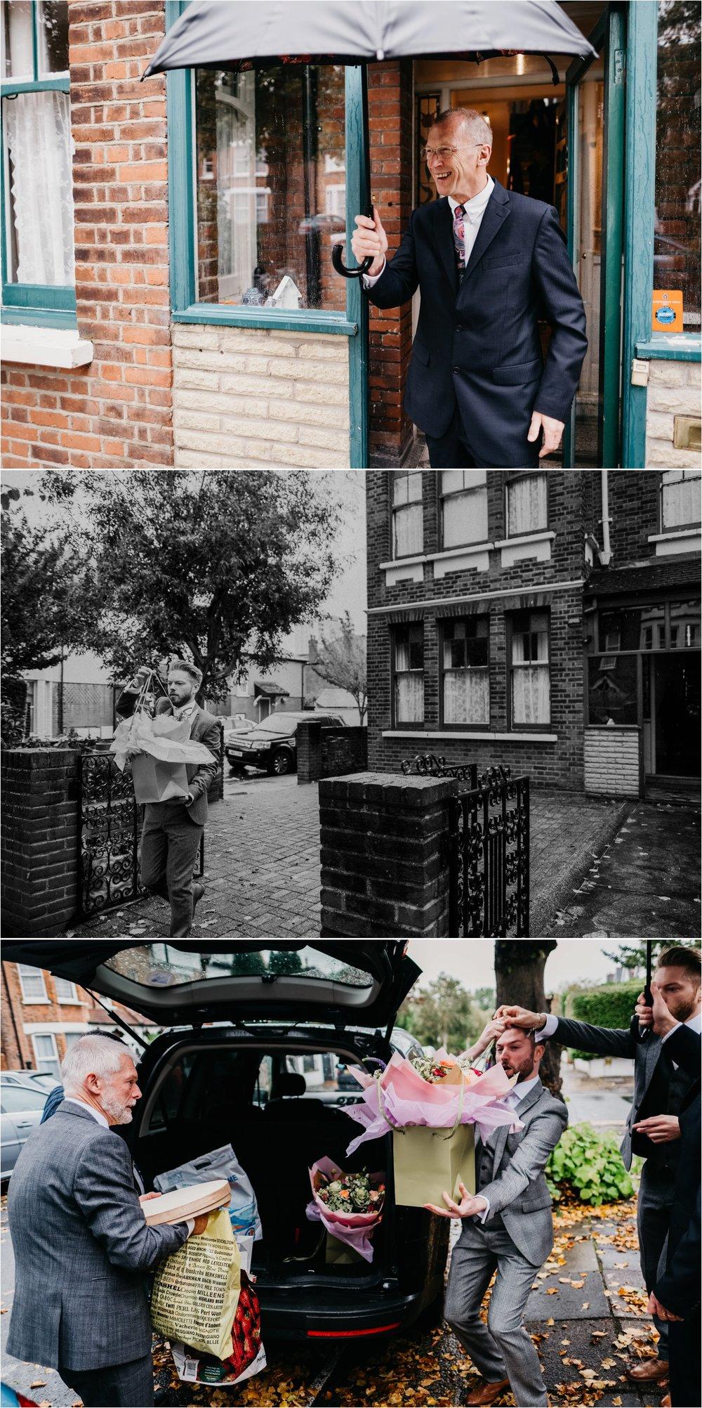 The Loft London wedding photographer_0015.jpg