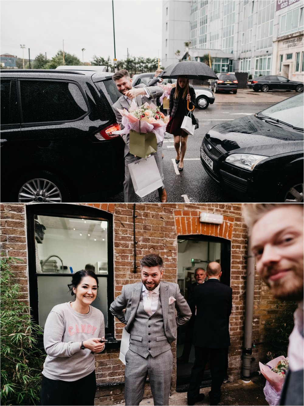 The Loft London wedding photographer_0017.jpg