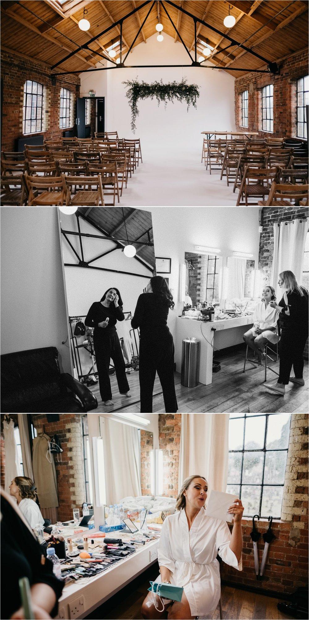 The Loft London wedding photographer_0018.jpg