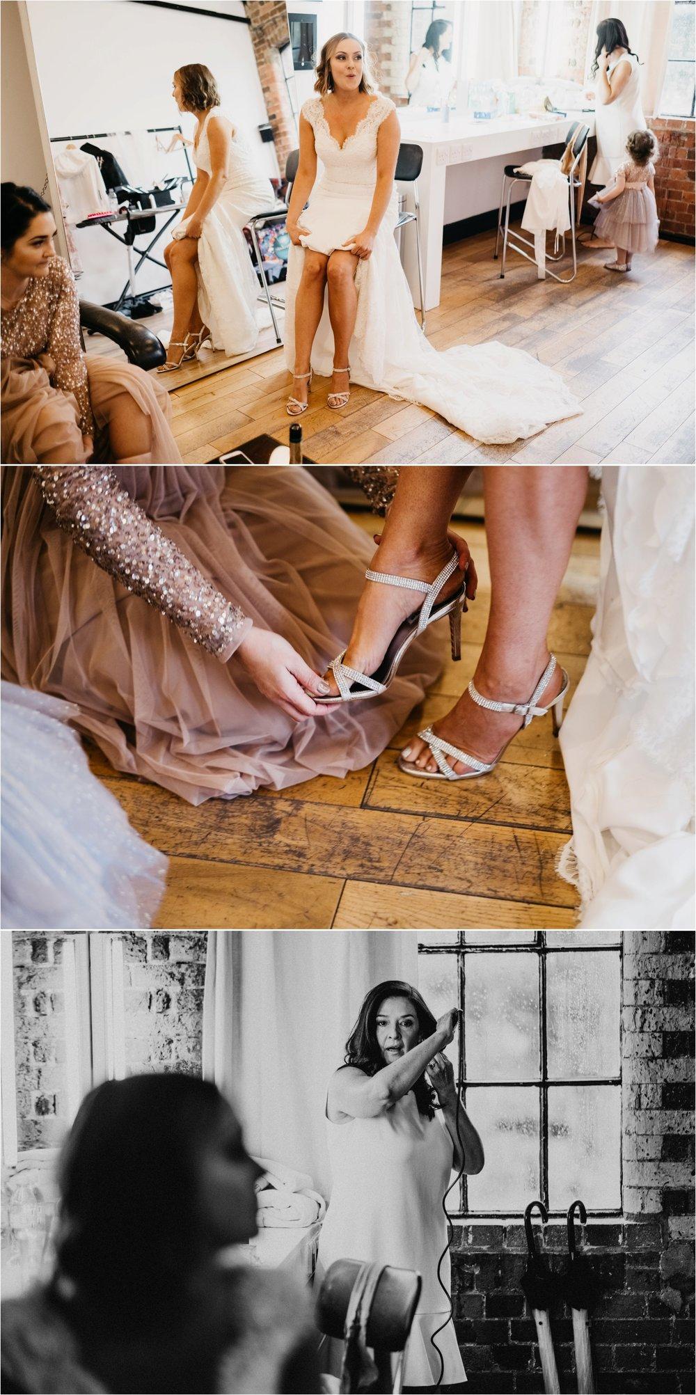 The Loft London wedding photographer_0029.jpg