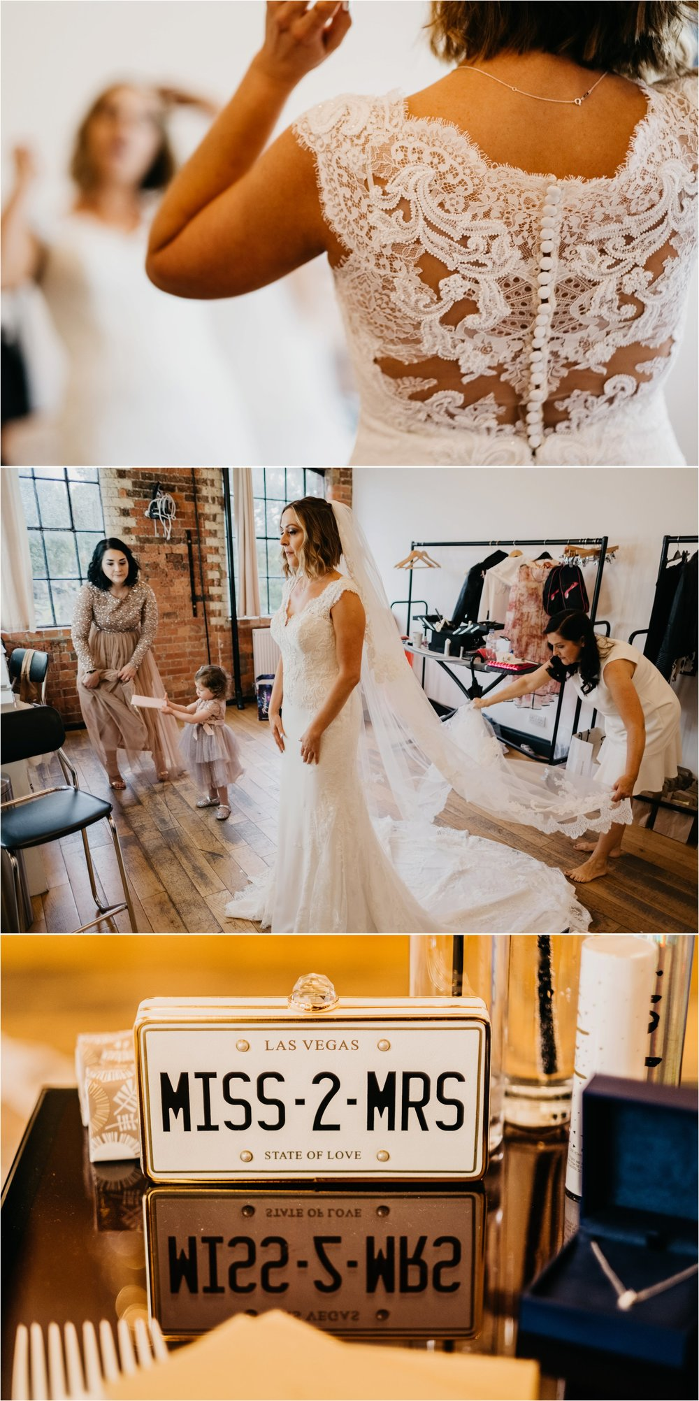 The Loft London wedding photographer_0031.jpg