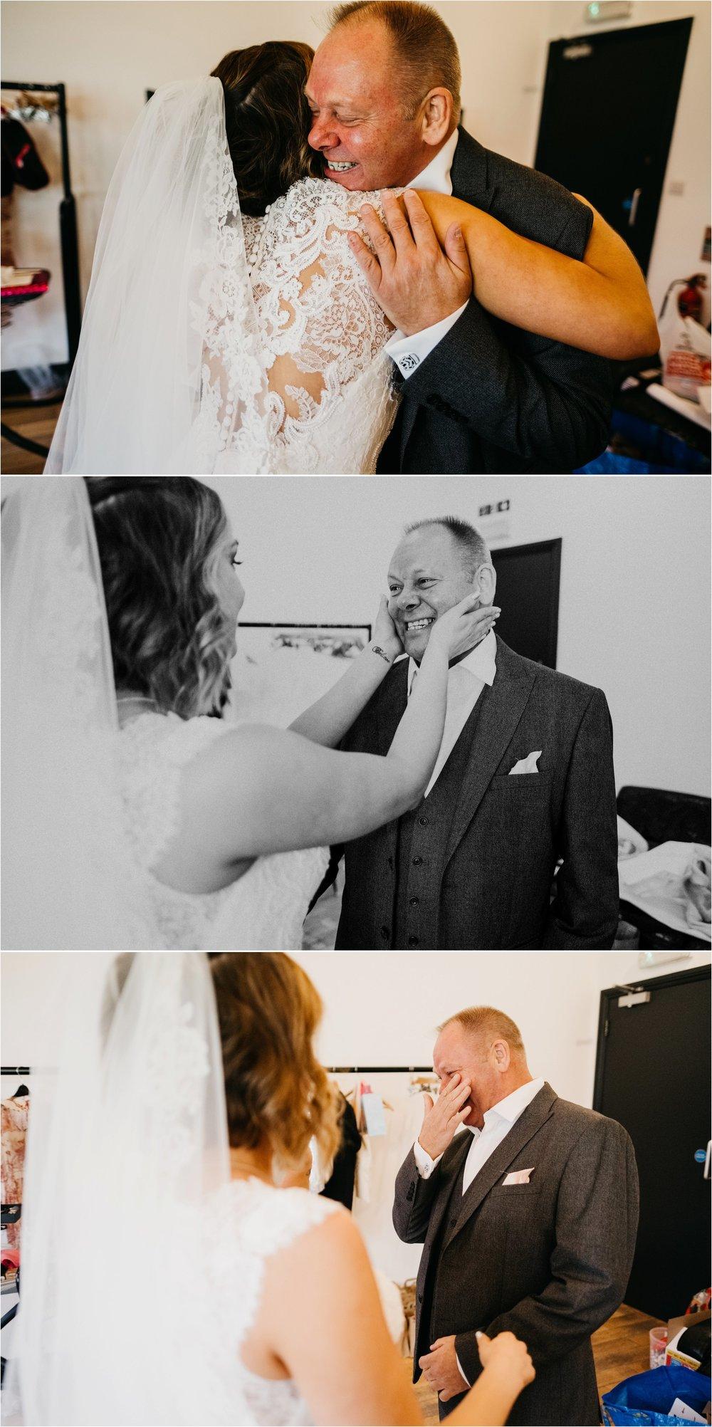 The Loft London wedding photographer_0034.jpg