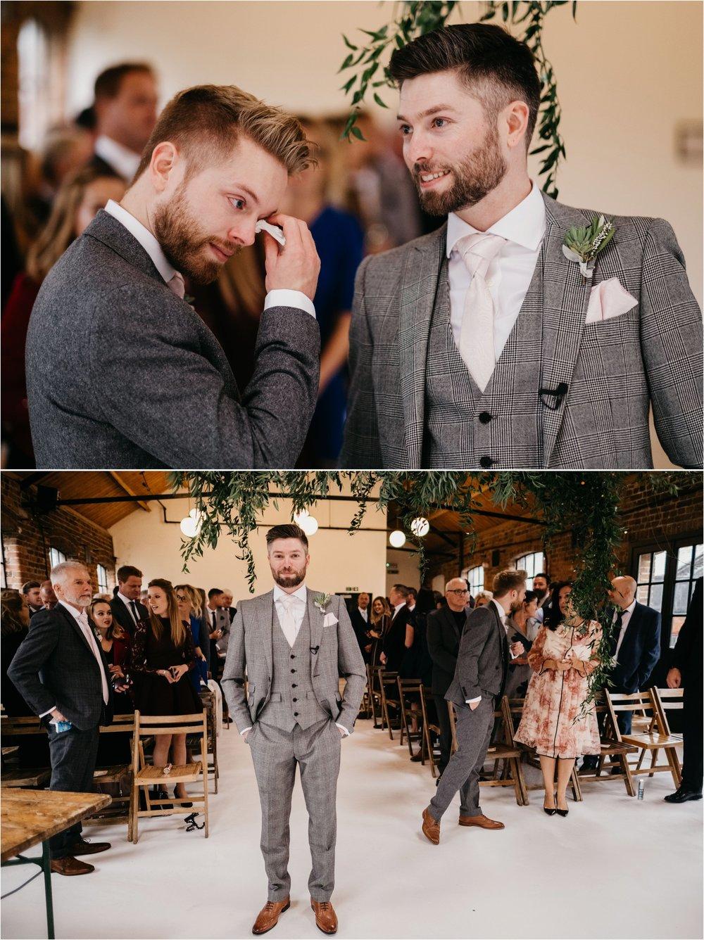 The Loft London wedding photographer_0050.jpg