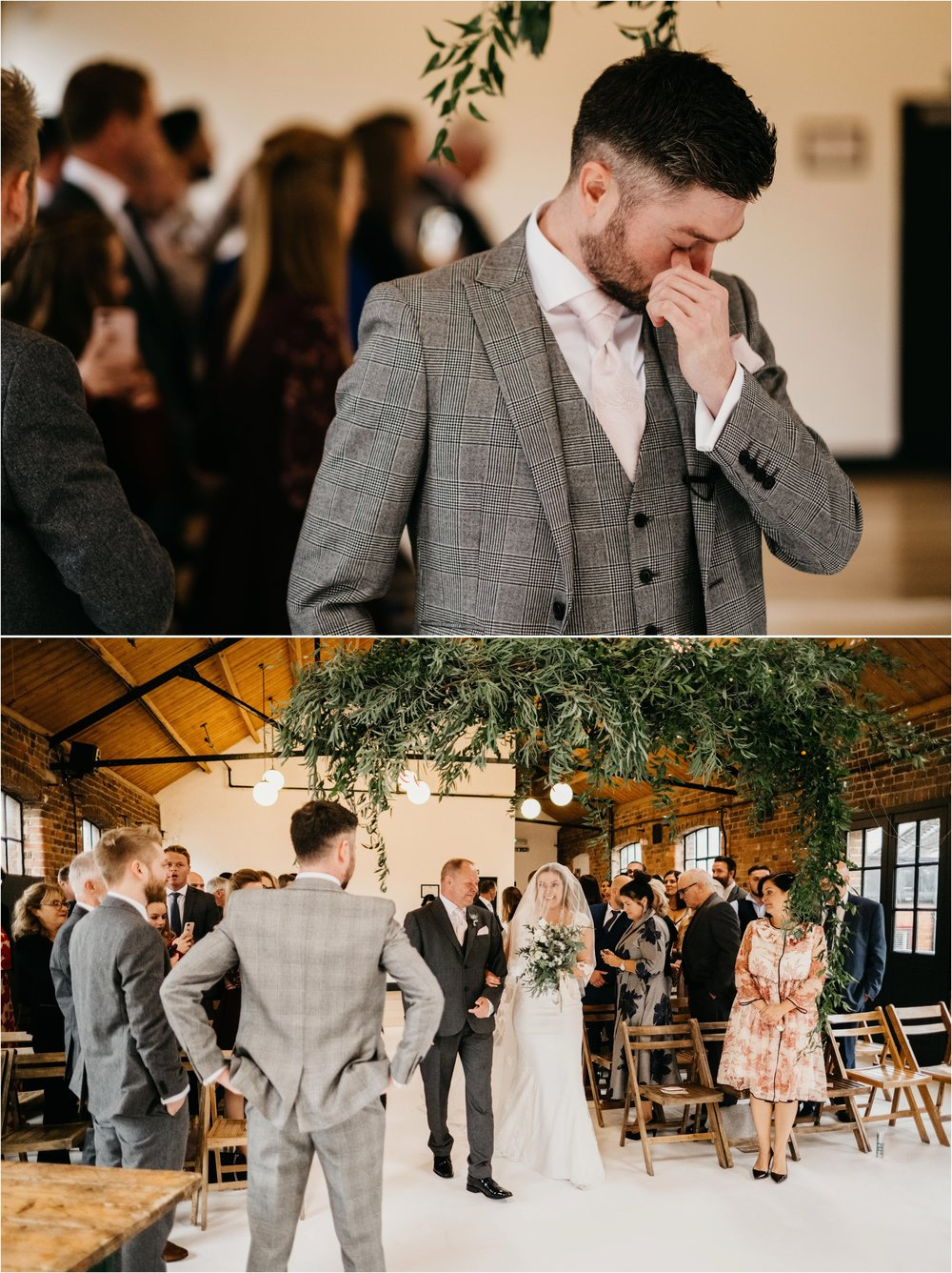 The Loft London wedding photographer_0052.jpg