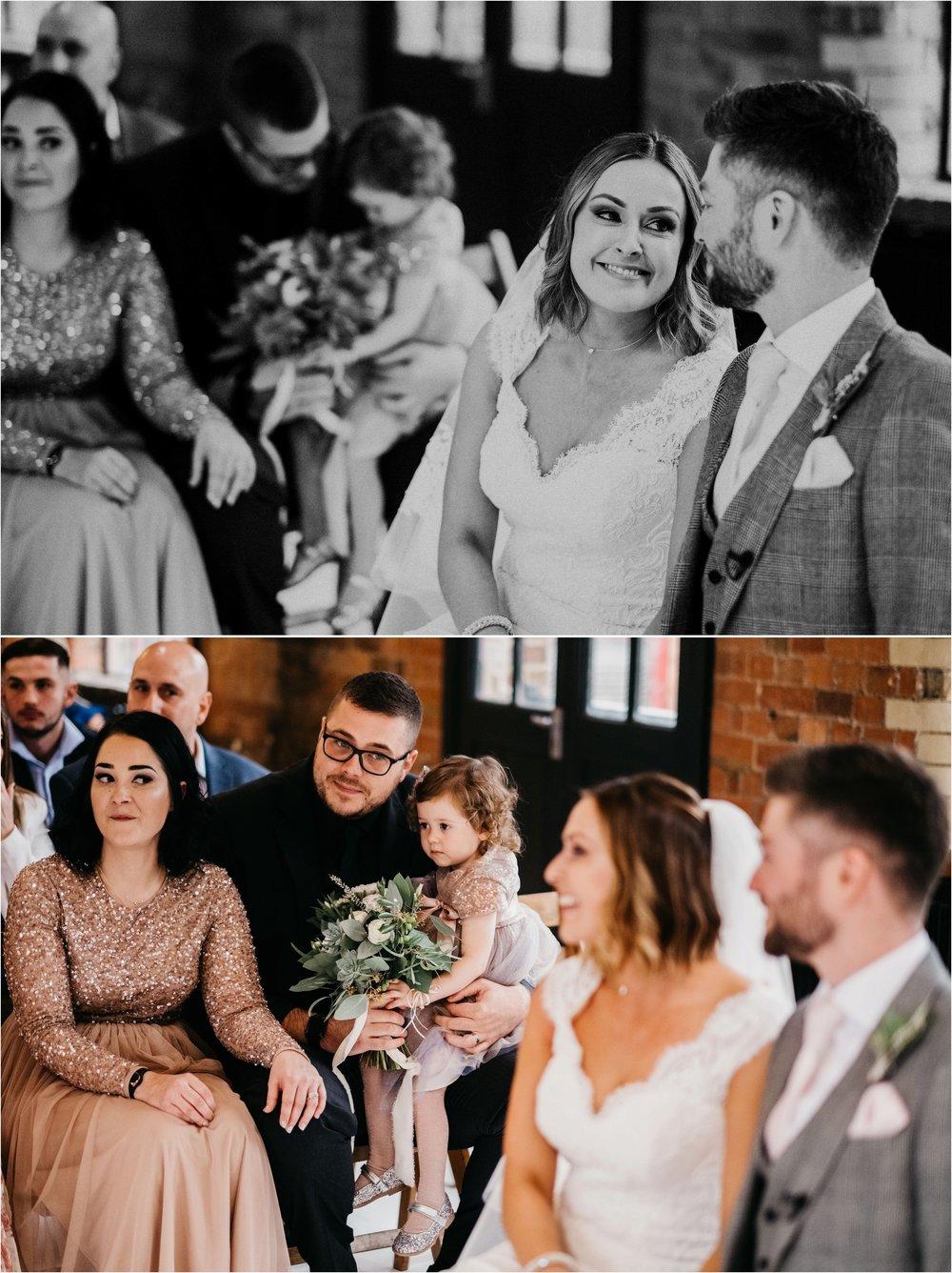 The Loft London wedding photographer_0054.jpg