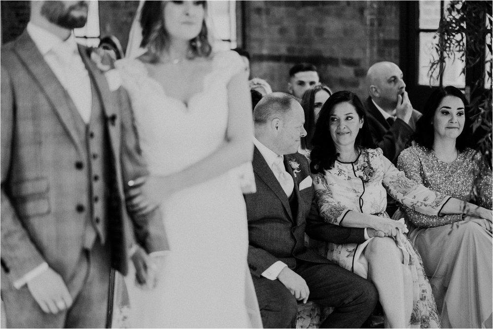 The Loft London wedding photographer_0056.jpg