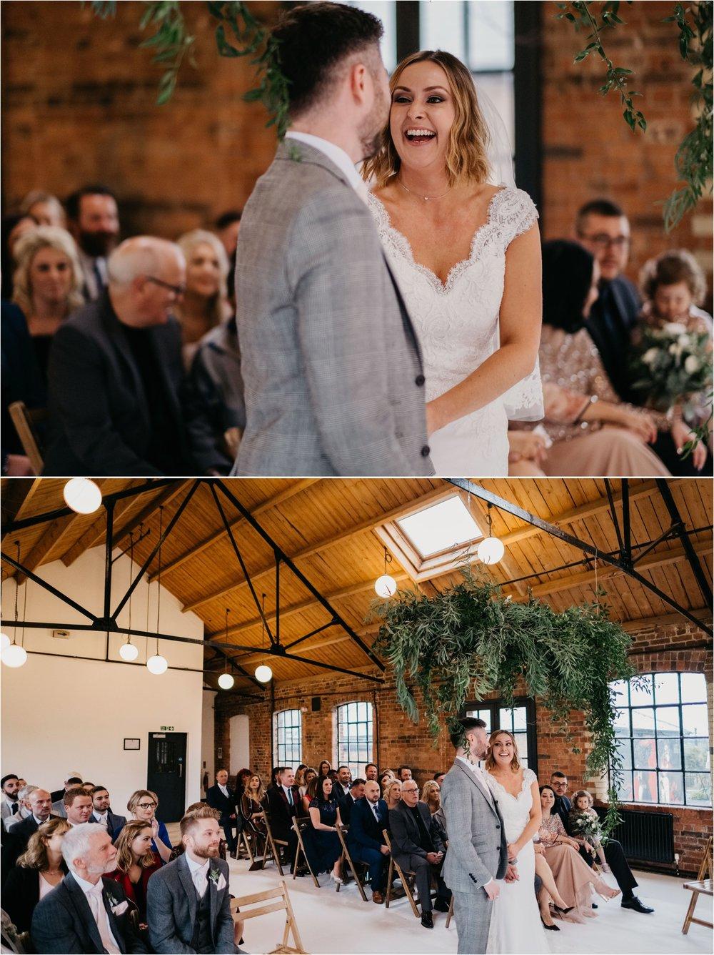 The Loft London wedding photographer_0057.jpg