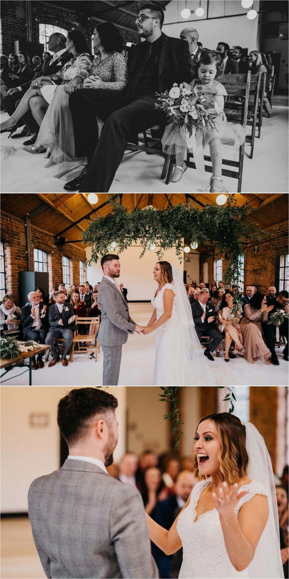 The Loft London wedding photographer_0061.jpg