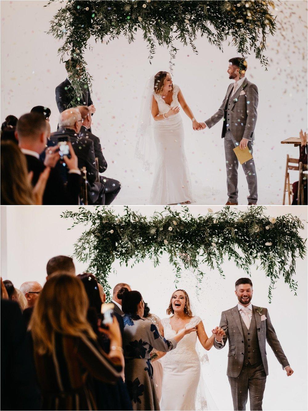 The Loft London wedding photographer_0062.jpg