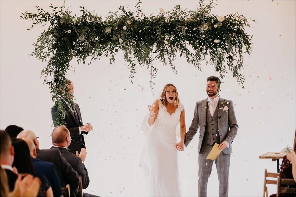 The Loft London wedding photographer_0063.jpg