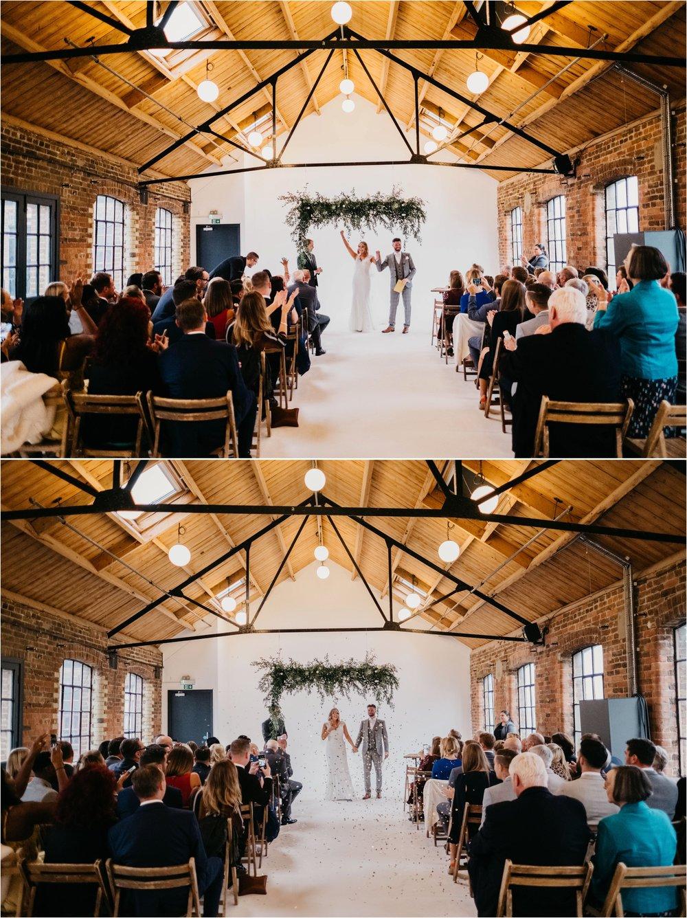 The Loft London wedding photographer_0064.jpg