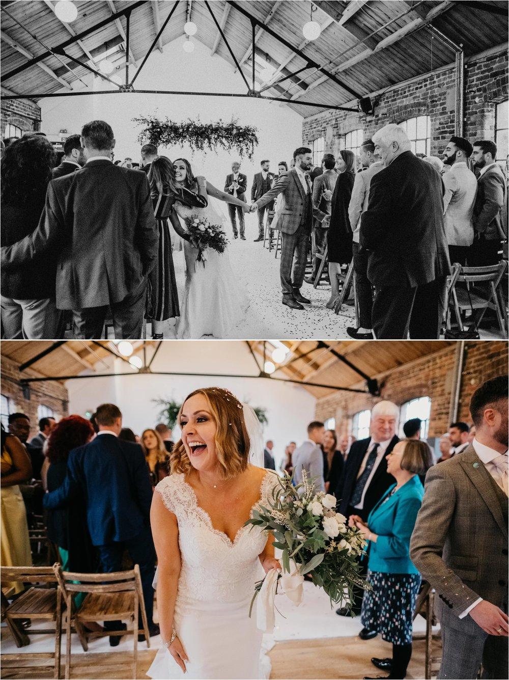 The Loft London wedding photographer_0065.jpg