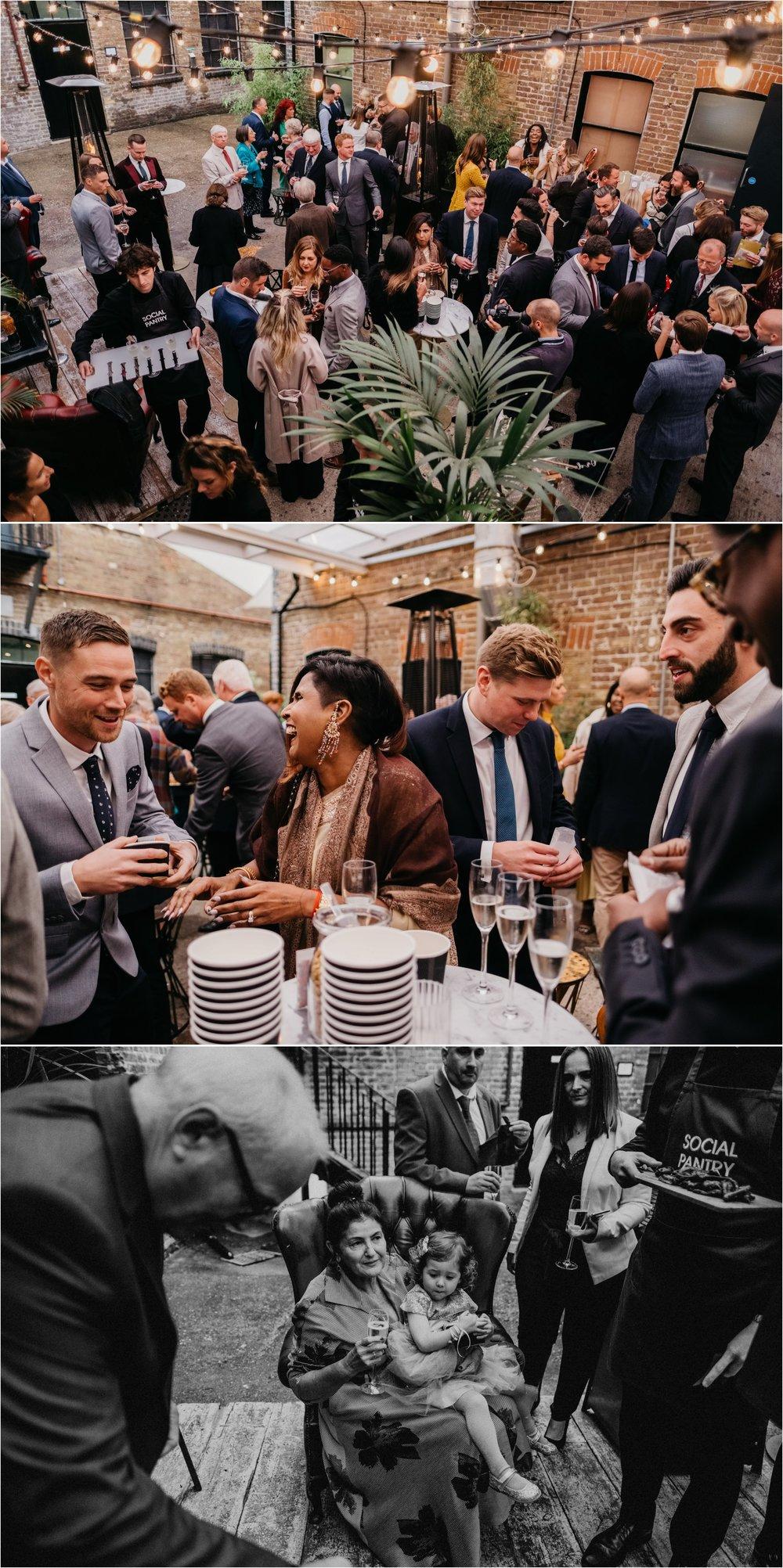 The Loft London wedding photographer_0068.jpg