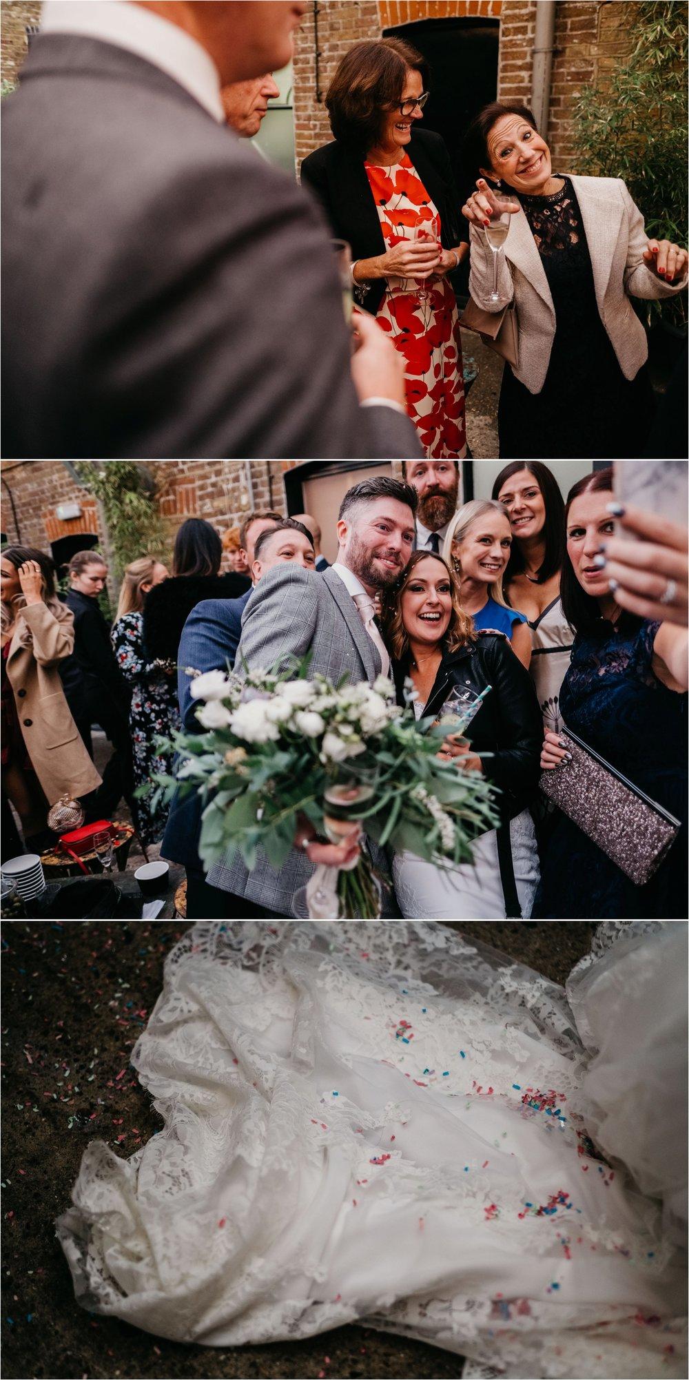 The Loft London wedding photographer_0073.jpg