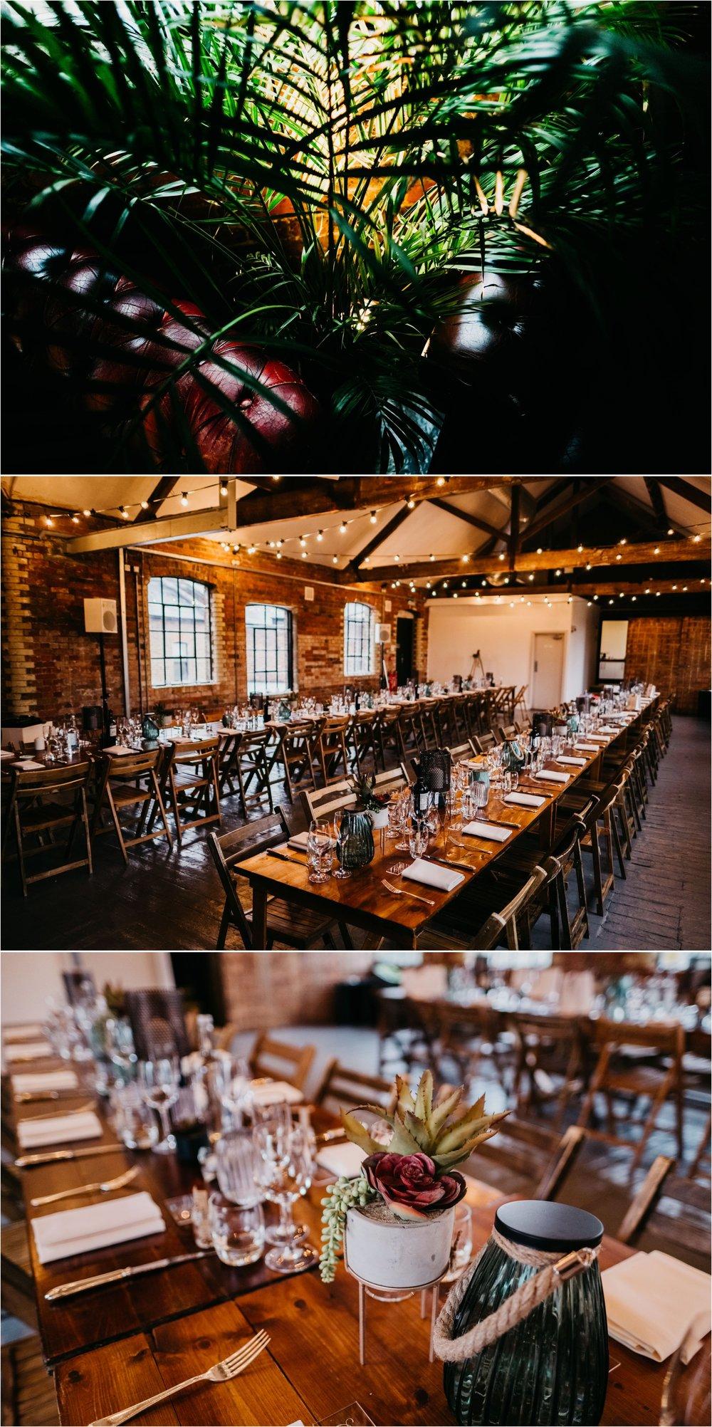 The Loft London wedding photographer_0077.jpg