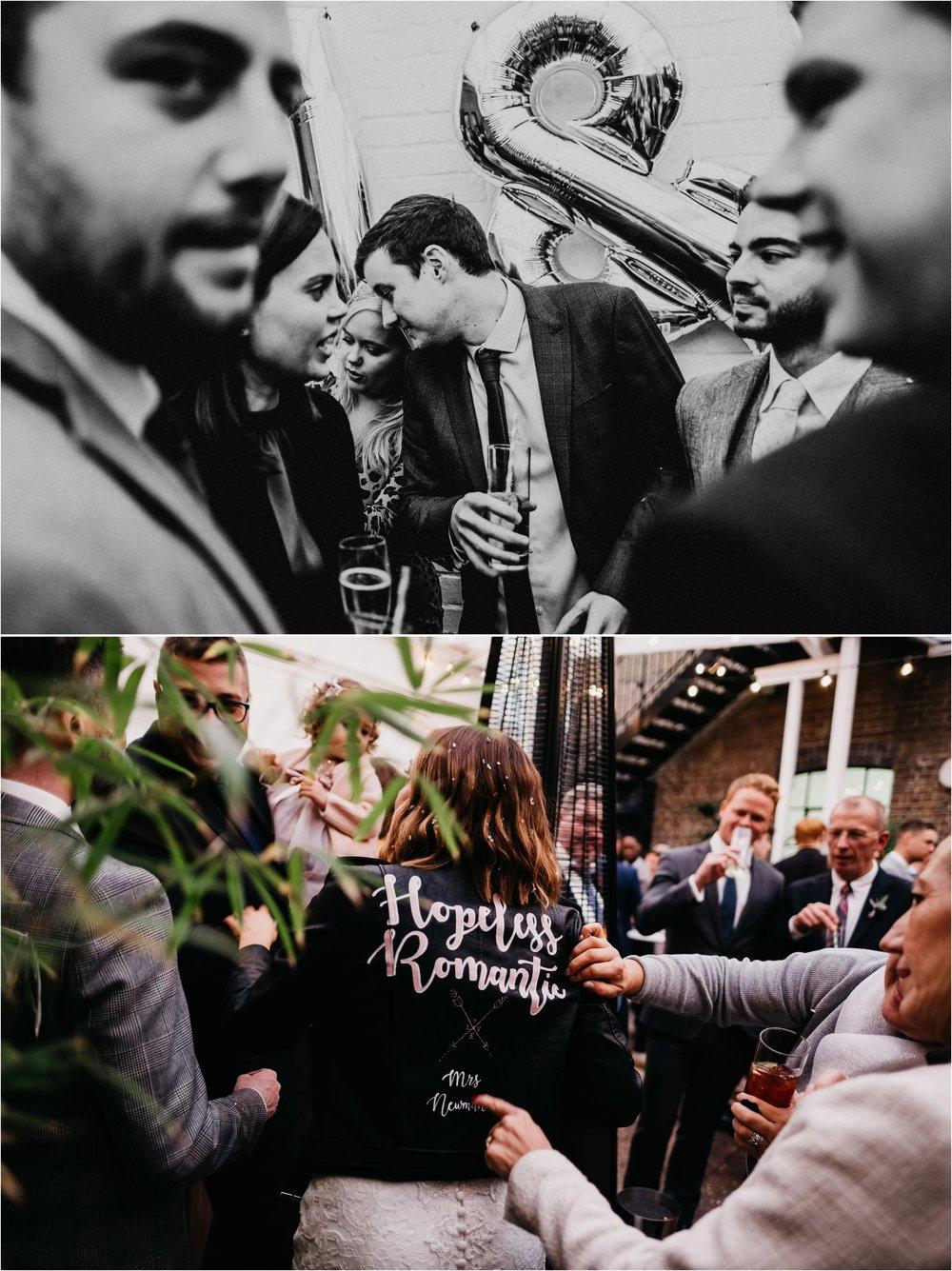 The Loft London wedding photographer_0079.jpg