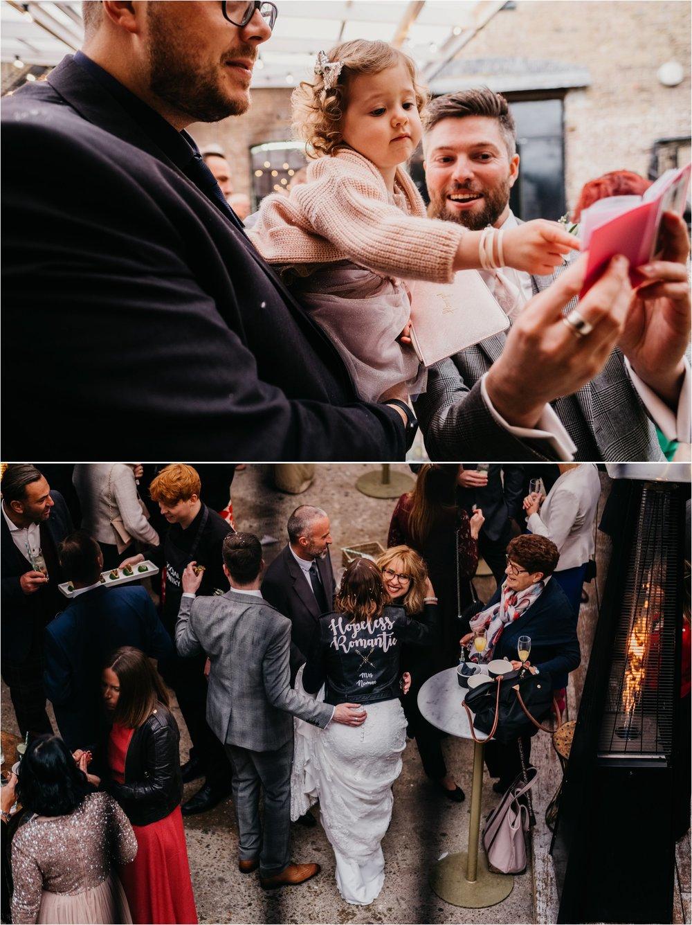 The Loft London wedding photographer_0082.jpg