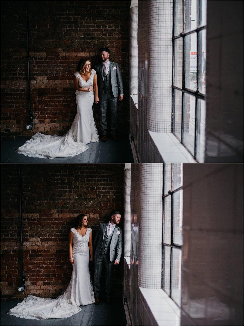 The Loft London wedding photographer_0085.jpg