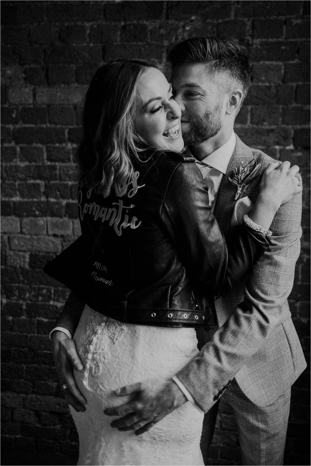 The Loft London wedding photographer_0092.jpg