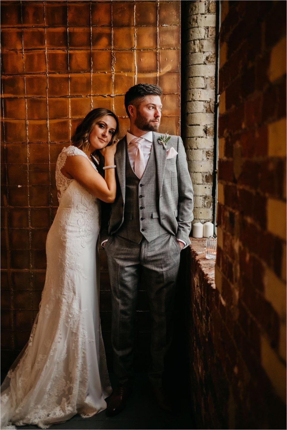 The Loft London wedding photographer_0094.jpg