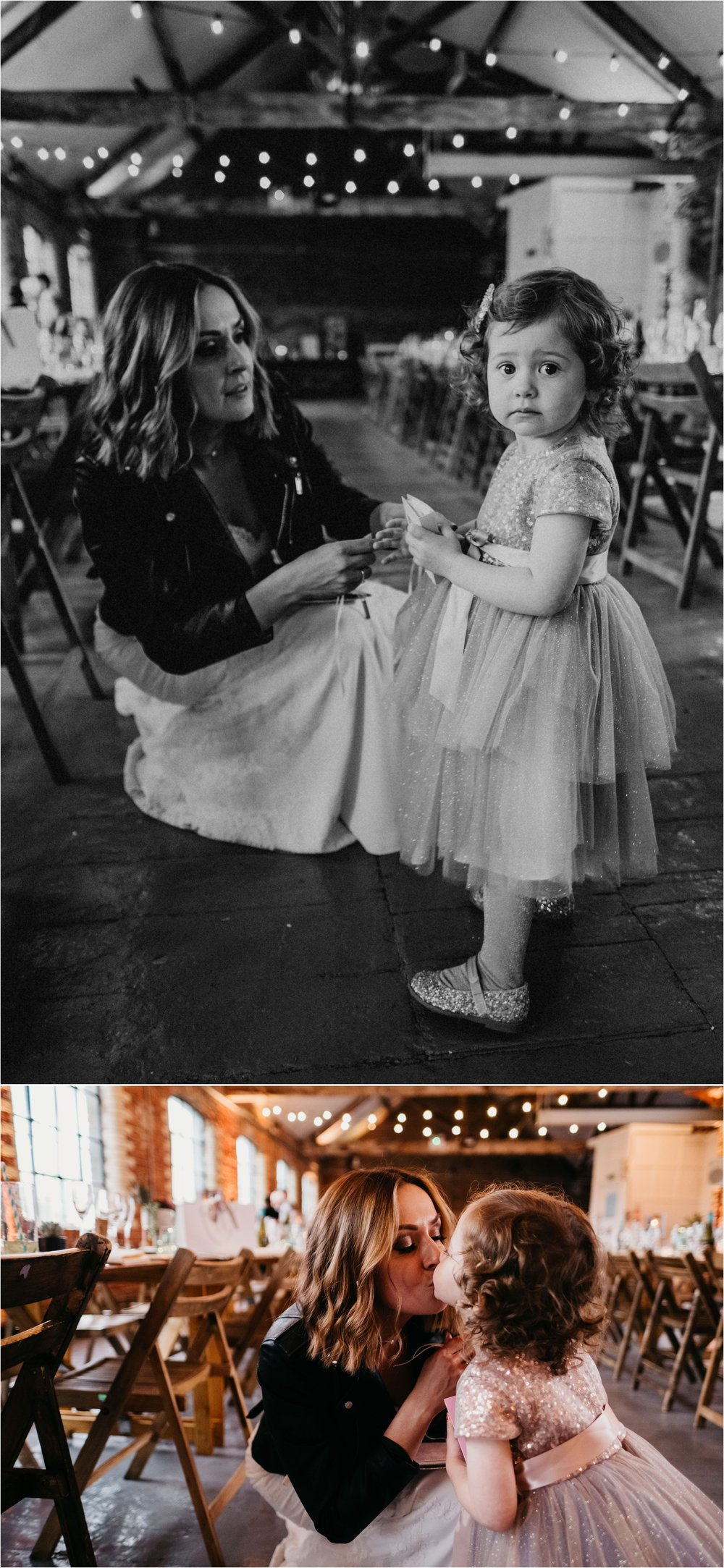 The Loft London wedding photographer_0097.jpg