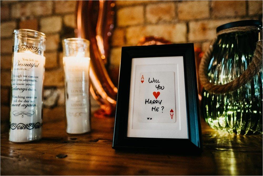 The Loft London wedding photographer_0099.jpg