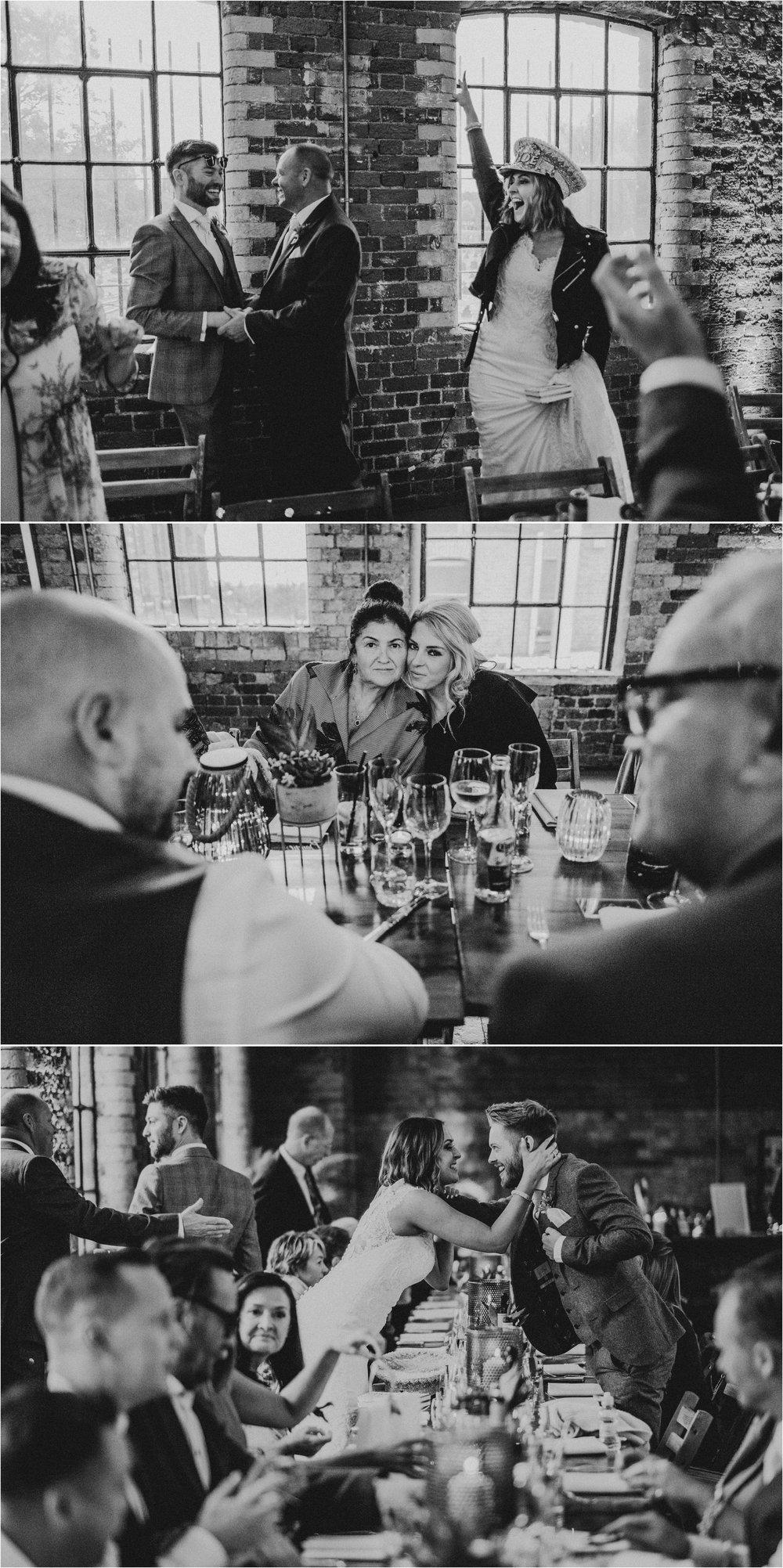 The Loft London wedding photographer_0101.jpg