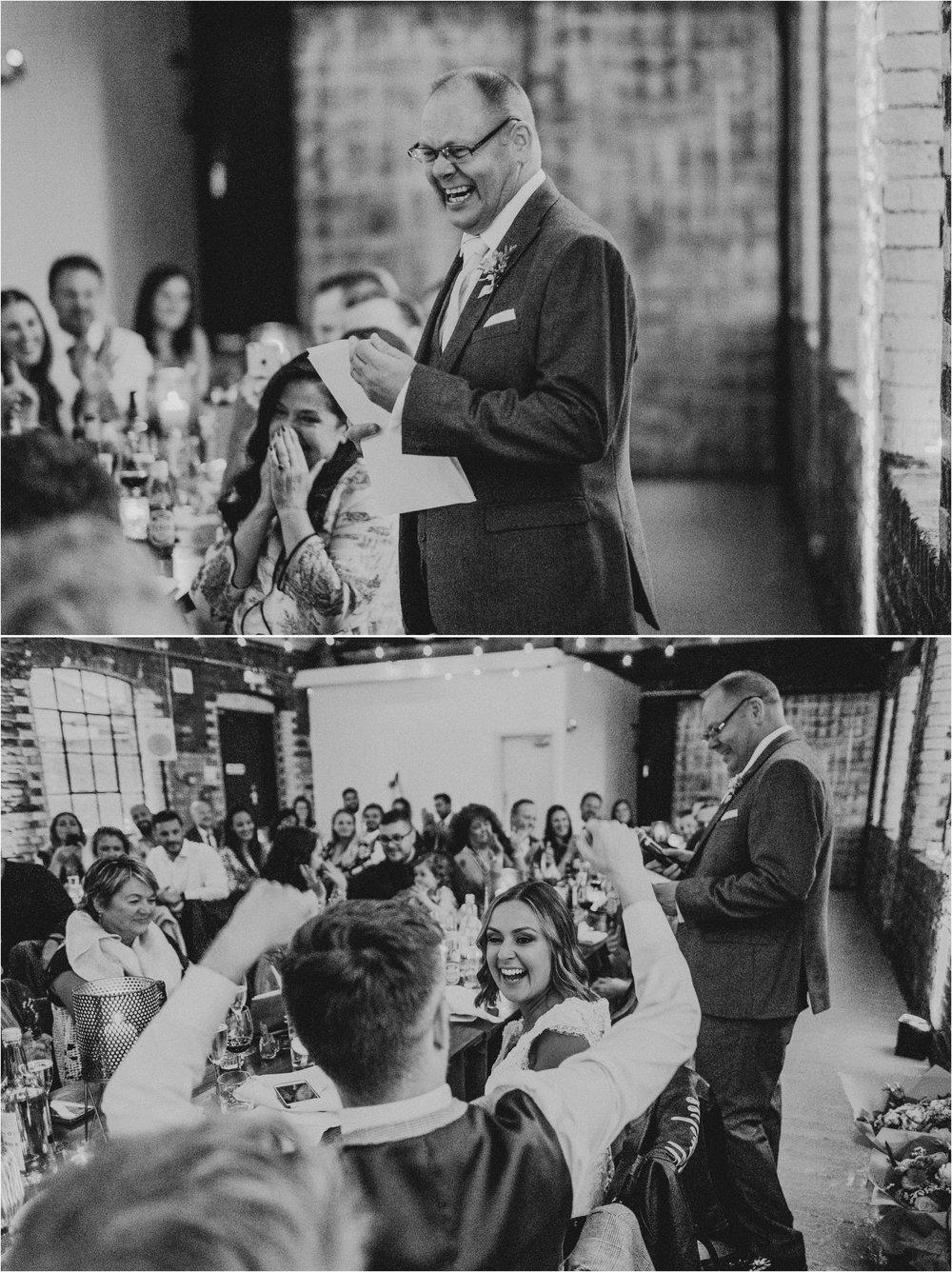 The Loft London wedding photographer_0108.jpg