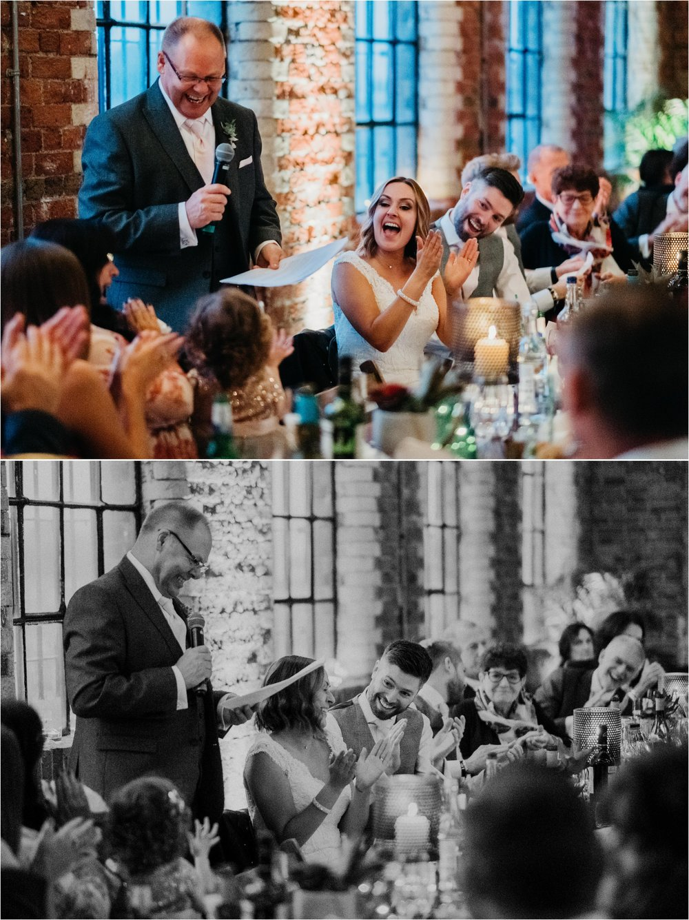 The Loft London wedding photographer_0110.jpg