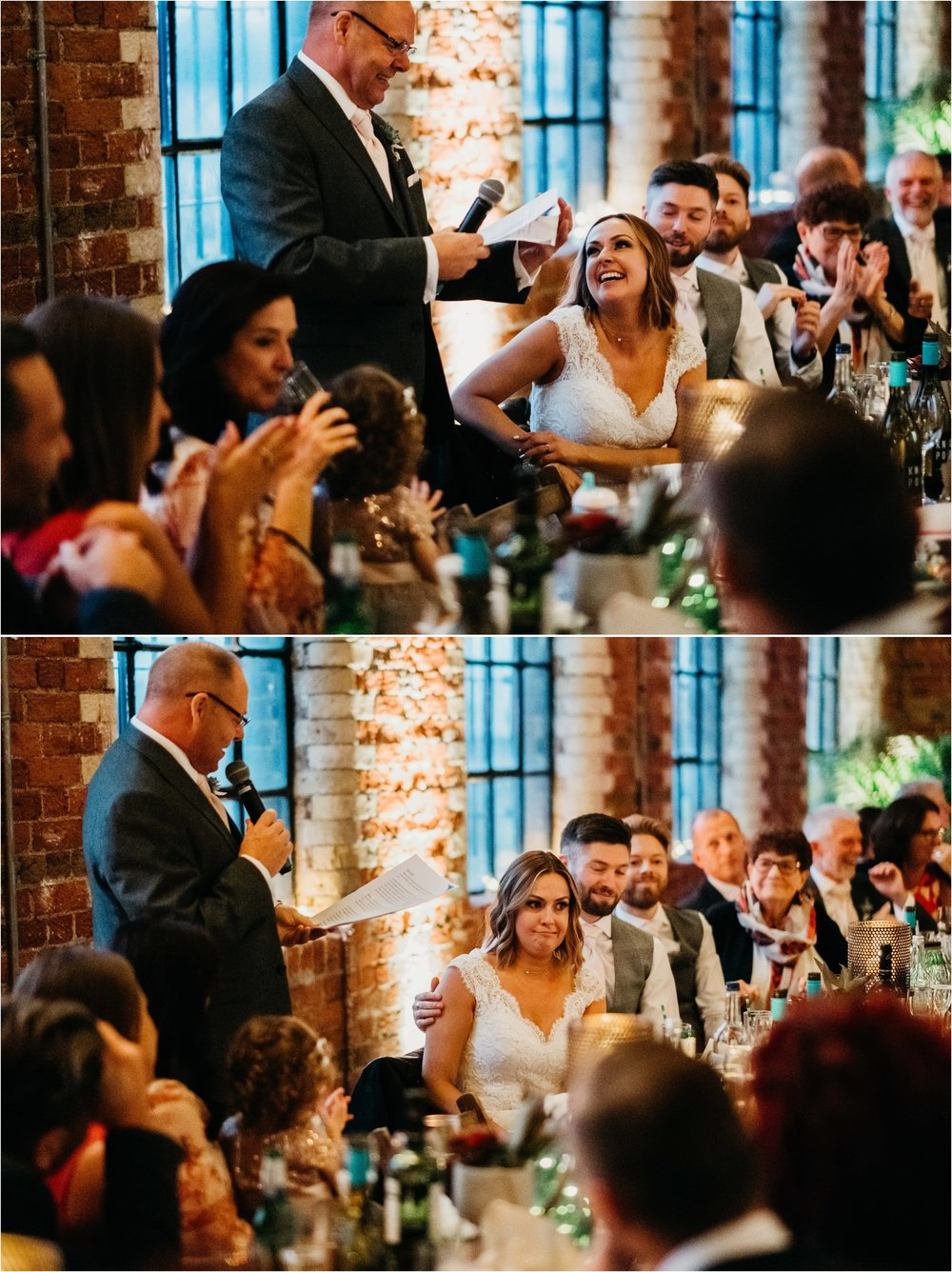 The Loft London wedding photographer_0111.jpg