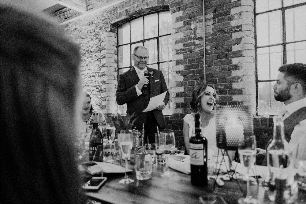 The Loft London wedding photographer_0115.jpg